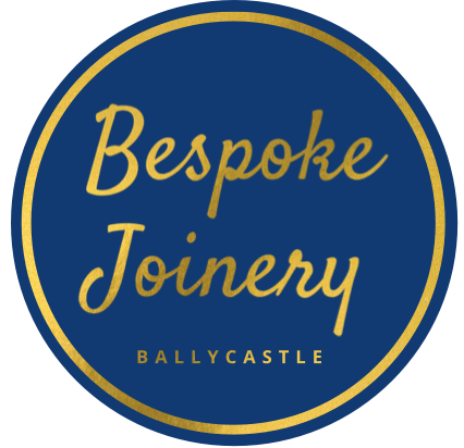 Bespoke Joinery callout